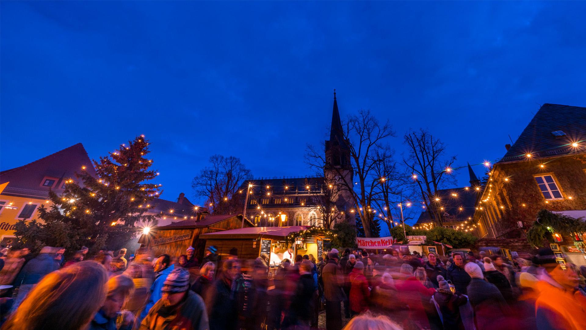 weihnachtsmarkt pirna 2019 öffnungszeiten